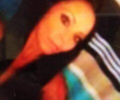 Greensboro female escort - 💥hott an lonely.💥Wanna Play💦SE HABLAS ESPANOL