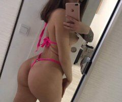 Burnsville female escort - ✅✅ Am Available for any kind of Service✅✅