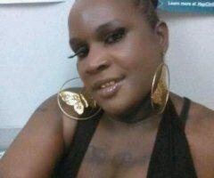 Baton Rouge TS escort female escort - Freaky Freaky Fun