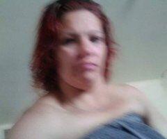 Merced female escort - 🍒🍒here to make ur day......enjoyable..and mesmerized