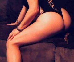 Clarksburg female escort - Cum let a Load OFF 6813340065