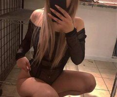 Fort Smith female escort - 💋 Every Mans Dream💋 The Bets Service 🌹 PURE LOVE ❤️ CALL NOW !!