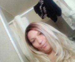 Merced female escort - 🐾🐾Lett me be ur sweet tooth🐾🐾