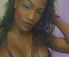 New York City TS escort female escort - parTyGYAL 🌎 !!! DOWNTOWN BK LEMME SHOW YOU ;)🍆🍑