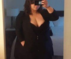 Lexington female escort - Outcall😉💋💜💗💜💋 #8593982284
