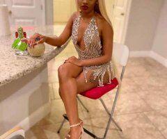 Topeka female escort - Fuck me raw (Kashapp)birthday girl)