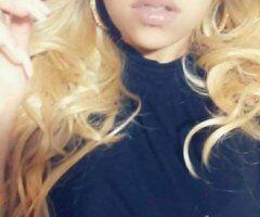 Denver female escort - 🍭SweeT PiNk P*sSY😻💦WeT N JuiCy 🍭👅AVAiL 24/7 Exotic🤩 k