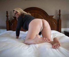 Central Michigan female escort - 🍁🍁 40 Yrs Older Women🌵Monika🌵Specials $25 Qv🌵$40 Hh 🌵$70 Hr