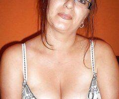 Yuma female escort - 💕💋❤️💕44 YEARS OLDER HISPANIC DIVORCED MOM COME_FUCK ME💕💋❤️💕