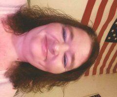 Clarksburg female escort - MmmONML..MMLBlueEyedBaby