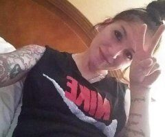 Flint female escort - Gm You Early Woodpeckers.😁 Catch me early?😍🌹😛😈🌌⌛