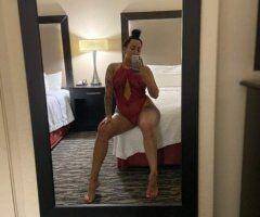 Amarillo female escort - 650-769-8447 Hi I'm Jazz, New to Texas Gfe friendly