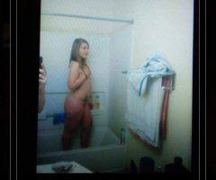 Charleston female escort - Not your average girl 😘😉