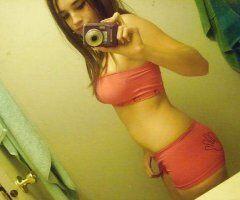 Toledo female escort - 💗Suck My Nipples 💋Fuck Me Hard💋 Sex relationship 💗