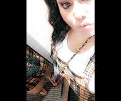 Everett female escort - Mount Lake Terrace Incalls 60$Qky 🍆BBW SLUT💦 PNP 2HR Spls