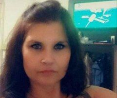 Corpus Christi female escort - *** Steaming Late night rendezvous are hot with Ava!!!***
