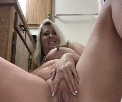 Detroit female escort - 🍁👉44 years old mOm💋Monica💋Specials👉$30 Qv👉$50 Hh👉$80 Hr💋✔