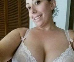 Flagstaff/Sedona female escort - 🍆💚 HASPANIC MARRIED WOMAN⎛🔴⎞ UNHAPPY WITH HUSBAND🎄🎆🐙