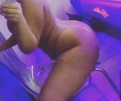 Dothan female escort - 🍑🍑🍑 Wet && Juicy 🍑🍑🍑 Cum get a taste 👅