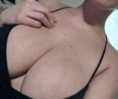 Panama City female escort - :: Divorced Single Mom Looking For Pussy Eater ::⎷