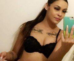 Bridgeport female escort - Victoria