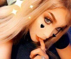 New Orleans TS escort female escort - Dirty little secret ▪️ JESSICA JAMES AVAILABLE NOW ▪️ facetime me!