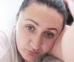 Savannah female escort - 🐾🐾💘💘35 years Homeless Moom🐾🐾 💘💘Need car/hotel Fun🐾🐾💘💘