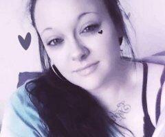 Ft Wayne female escort - Head Monster!!💝I'm back!👅👀🍒