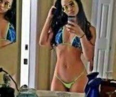Corpus Christi female escort - 💕 Puerto 💞Rican 💓Princess 💋( OUTCALL ONLY )