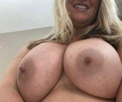 Oregon Coast female escort - ✔New Big Boobs Juicy Booty Latina Mix Caribean Great Mouth Skill✔