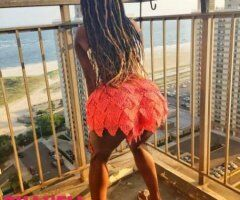 Queens female escort - 💋🍒 ❤ Classy Exciting n Outgoing African Mixed Beauty ❤ 👑