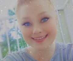 Lafayette female escort - 8o🌀👑 Gorgeous Russian Barbie Doll🌀👑