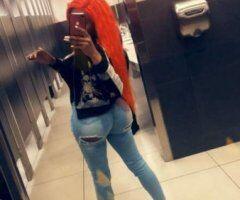 Atlanta TS escort female escort - ⬛️❤️ ms. snicker's 9 in candy bar 🍆 always hard & ready 4 sex ❤️⬛️⬛️