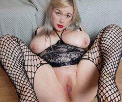 Lubbock female escort - 💦💦💦😛Juicy PUSSY 26 .Make me CUM😘😘💦💦💦
