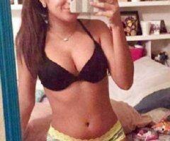 Little Rock female escort - 🎎Beautiful Hot Sexy Horny Girl 💘💘 Free Fun Hard Sex💦🔥