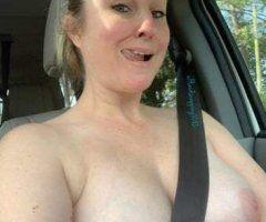"Dallas female escort - Ride me I""m Avalible 420 Car sex ▶ Special services Incall/Outcal"