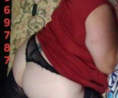 Janesville female escort - 🤐$100 hr 🏡Outcall or incall special 🤑
