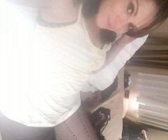 Detroit female escort - 🍆🍆Early Morning Wood Inspector🍆🍆
