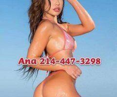 Dallas female escort - ✨✨HOT✨️✨◾◾⬛NEW ASIAN⬛◼◼⬛214-296-2818