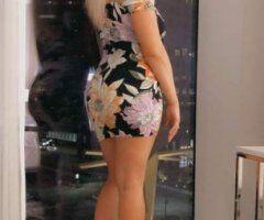Shreveport female escort - 🔥Top-Notch Sexxxy blonde🔥