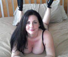 Wichita female escort - 💕💋❤️💕44 YEARS OLDER HISPANIC DIVORCED MOM COME_FUCK ME💕💋❤️💕