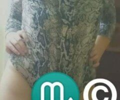 Macon Live/Cam Sex - Sammie Sweetheart ? Sexy, Blonde, Baddie Available Now❗?