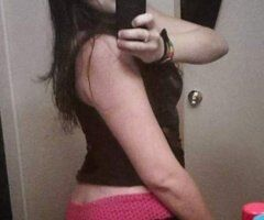 Fort Worth female escort - Super Sexy Psycho Sarah back @ it again