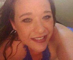 Springfield female escort - 🌻🐿🌻Sensual Saturday Shenanigans🌻🐿🌻