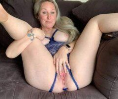 """Bakersfield female escort - Ride me I""""m Avalible 420 Car sex ▶ Special services Incall/Outcal"""