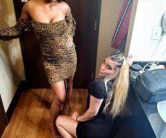 Omaha female escort - 2 Girls 🙋♀️🙋🏻♀️💯Percent💯🙋🏻♀️🙋♀️ REAL Or FREE
