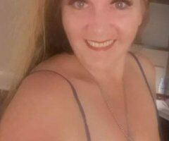 Salt Lake City female escort - HEY EVERYONE IM HORNY AND I WANT TO KNOW WHO'S DTF RIGHT NOW???