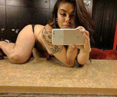 San Diego female escort - ,Full Breasted latina ready to please youuuu 760-884-2064