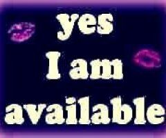 Huntsville body rub - Now Available 😉 A Perfect Amazingly Awesome Massage