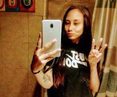Charleston female escort - 🚨Selling Videos And Pics🚨 🌹💞✅CUM HAVE 👅SOME FUNN 💞W/TINA💦
